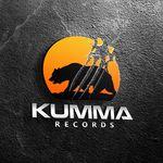 Kumma Records