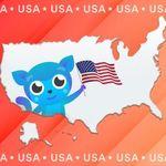 kumu_USA