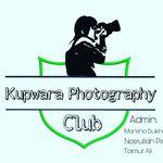 Kupwara Photography Club