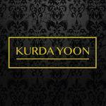 Kurda Yoon