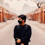 Kushal Sharma | India 🇮🇳