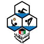 Kuwait Swimming Association