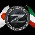 Kuwait Z Club