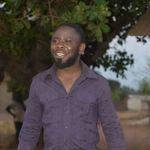 Saidi Mbela tz org1