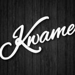Mr Kwame