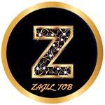 Zajil_top