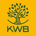 KWB - Einfach & Sauber Heizen