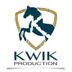 Kwik Production
