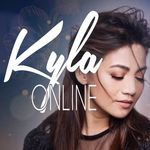 KylaOnline Official