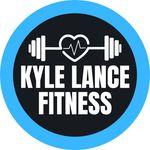 Trainer   Therapist   Fitness