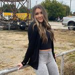 kylie elizabeth