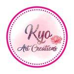 Kyo  Art Creations