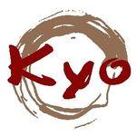 Kyo Kitchen & Bar