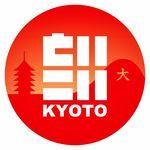 京都いいとこフォト