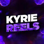 Kyrie Reels