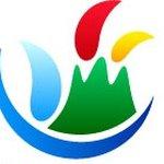 九州観光旅行情報