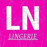 LN Lingerie