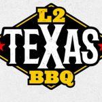 L2 Texas BBQ Las Vegas