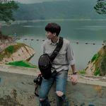 이상수 / SangSoo Lee