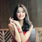 Lamyaw Ying Lung