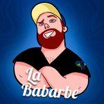 La Babarbe
