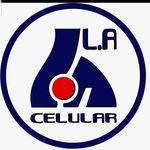 L.a Celular