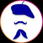 La Culture Française 🇫🇷