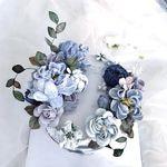 La Fleur 韓式豆沙裱花