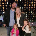 lauren_a_wardell
