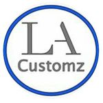 L.A. Customz