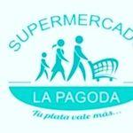 SUPERMERCADO LA PAGODA  24