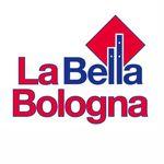 🇮🇹 Bologna 🇮🇹