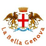 🇮🇹 Genova 🇮🇹