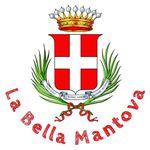 🇮🇹 Mantova 🇮🇹