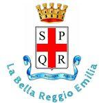 🇮🇹 Reggio Emilia 🇮🇹