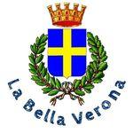 🇮🇹 Verona 🇮🇹