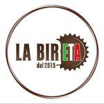 """""""La Bireta"""""""