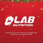 Lab Nutrition Perú