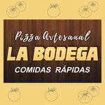 La Bodega - Pizzería artesanal