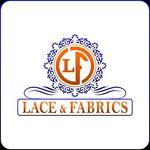 Lace & Fabrics