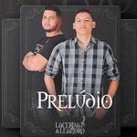 Lacerda e Leandro