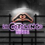 La Cotolengo Murga