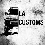 LA Customs