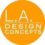 Luxe Home Goods + Design Inspo