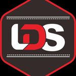 LDS thamrin city
