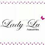 Lady Lu Acessórios 💍💎