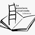 La escalera ilustrada