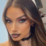 Lahav💋 Makeup Tutorials
