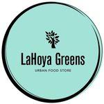 LaHoya Greens