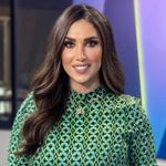 Laila AlSayyed